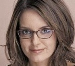 Tina Fey -TV star