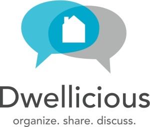 dwellicious