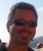 John Hensley- New GM of Fidelity MLS division?