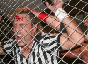 cageref