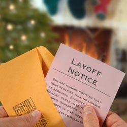 layoffnotice1