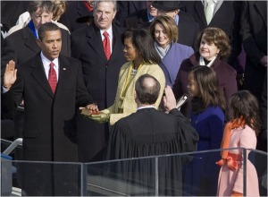 obama2sdc.jpg