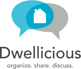 dwellicious-logo-spot-ii