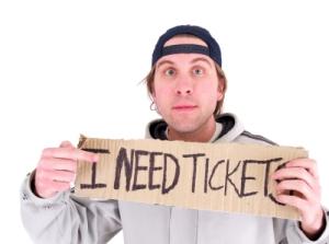 i_need_tickets