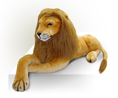 stuffed_lion