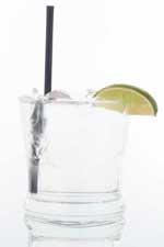 gin&tonic-1
